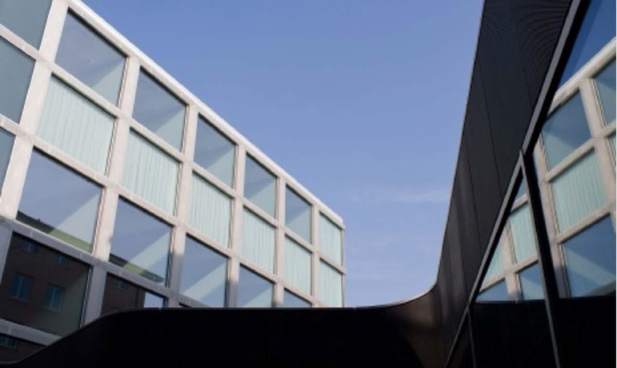 OAI 3 à Vevey (2007)