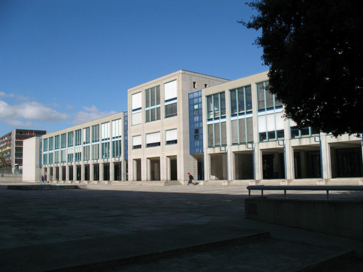 Ville de Gland – audit et optimisation énergétiques des bâtiments communaux
